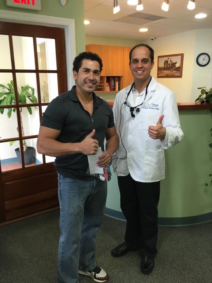 wayne_nj_dentist